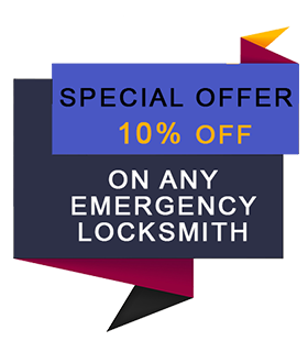 Cambridge Locksmith Services Cambridge, MA 617-531-9055